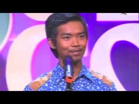 DODIT SUCI 4 Show 6 (PEMILU) SERVICE PRINTER 3 April 2014