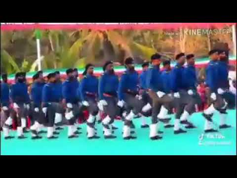 Popular Front Of India New Song 2019