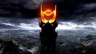 Repeat youtube video Sauron's March - Lord Of Mordor