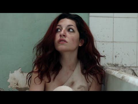 Sarah P. - Who Am I (Official Video)