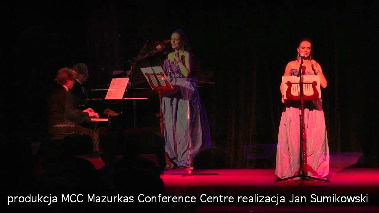 S.Rachmaninow-