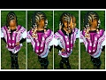 Dear Little Black Girl Diva Has A Message For You | Hair & OOTD Of The Day