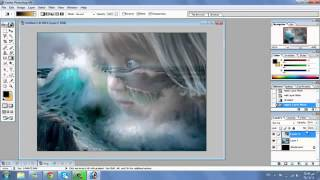 سلسلة دروس الفوتوشوب   Adobe Photoshop 7 0 ME   الدرس الأول