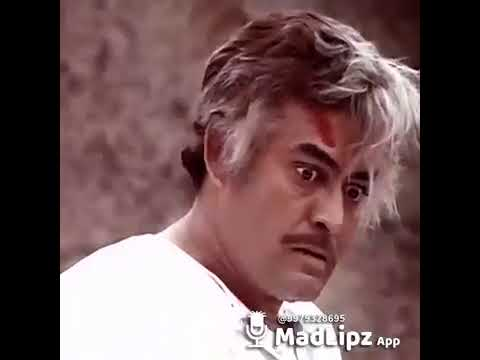 MadLipz - Kutchi Comedy - Funny Video - Yasin Node - Best Video - MadLipz
