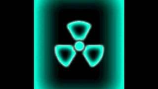 d-devils - 6th Gate (Dance With The Devil Remix).wmv