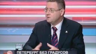 Александр Кобринский о ночной продаже алкоголя(, 2013-10-28T23:17:35.000Z)