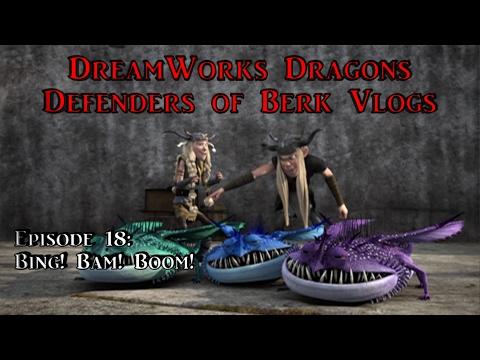 defenders of berk episode 18 online dating