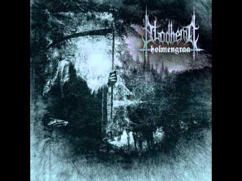 Blodhemn - Black Horizons