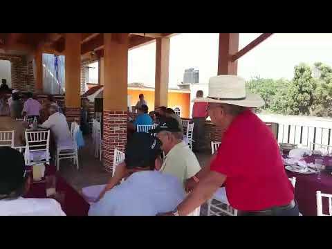 Eventos Terraza El Conquistador De Yecapixtla Morelos