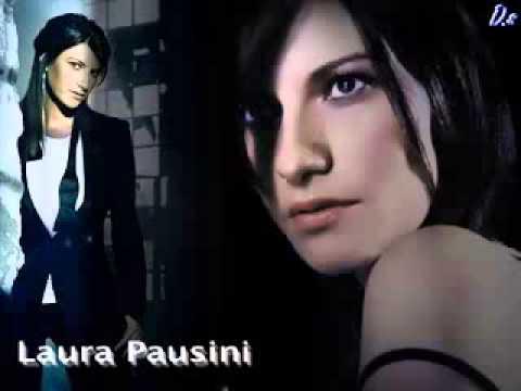 LAURA PAUSINI mix