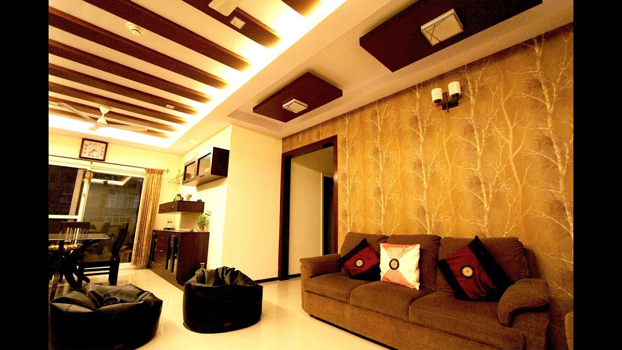 Salarpuria greenage bommanahalli interiors final update for Foyer designs flats