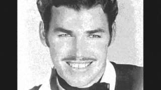 Slim Whitman - Love Song Of The Waterfall 1952 (Country Cowboy Yodel Songs)