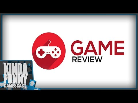 video game review Read our video game reviews and learn which are the best video games.