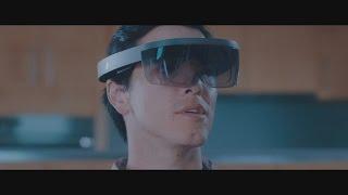 Annonces Microsoft : Windows 10, HoloLens, Cortana, Xbox