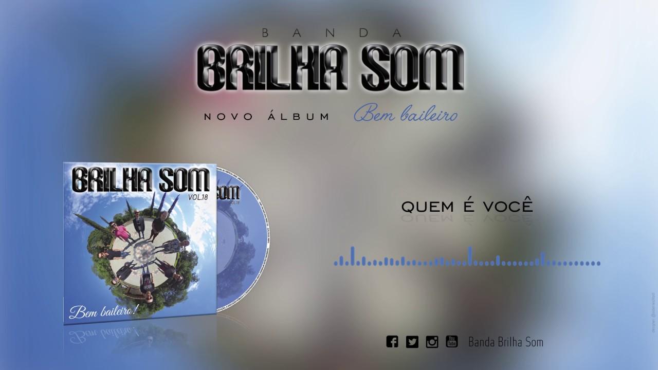 SOM BAIXAR 2011 BRILHA CD