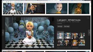 Nicki Minaj - Pills N Potions. Illuminati Freemason Symbolism. WW3 Rapture.