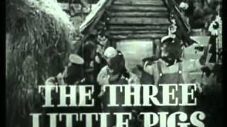 Babes In Toyland - Trailer (1934)