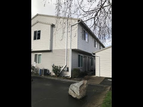 Mobile home for rent vancouver washington