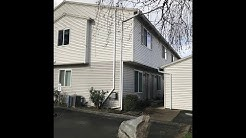 Houses for Rent in Vancouver, WA 3BR/1.5BA by Property Management in Vancouver, WA