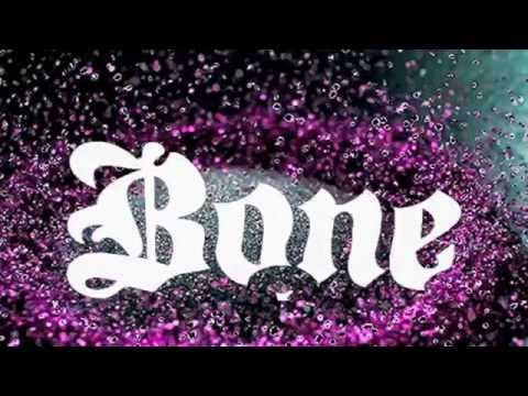 Krayzie Bone - PRACTICE (Official Lyric Video)