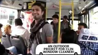 Реклама на транспорте.mp4.flv(, 2012-02-10T15:59:32.000Z)