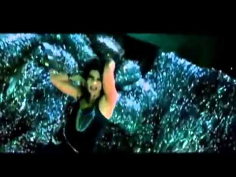 Phir Mohabbat   Full Song HD   Murder 2...
