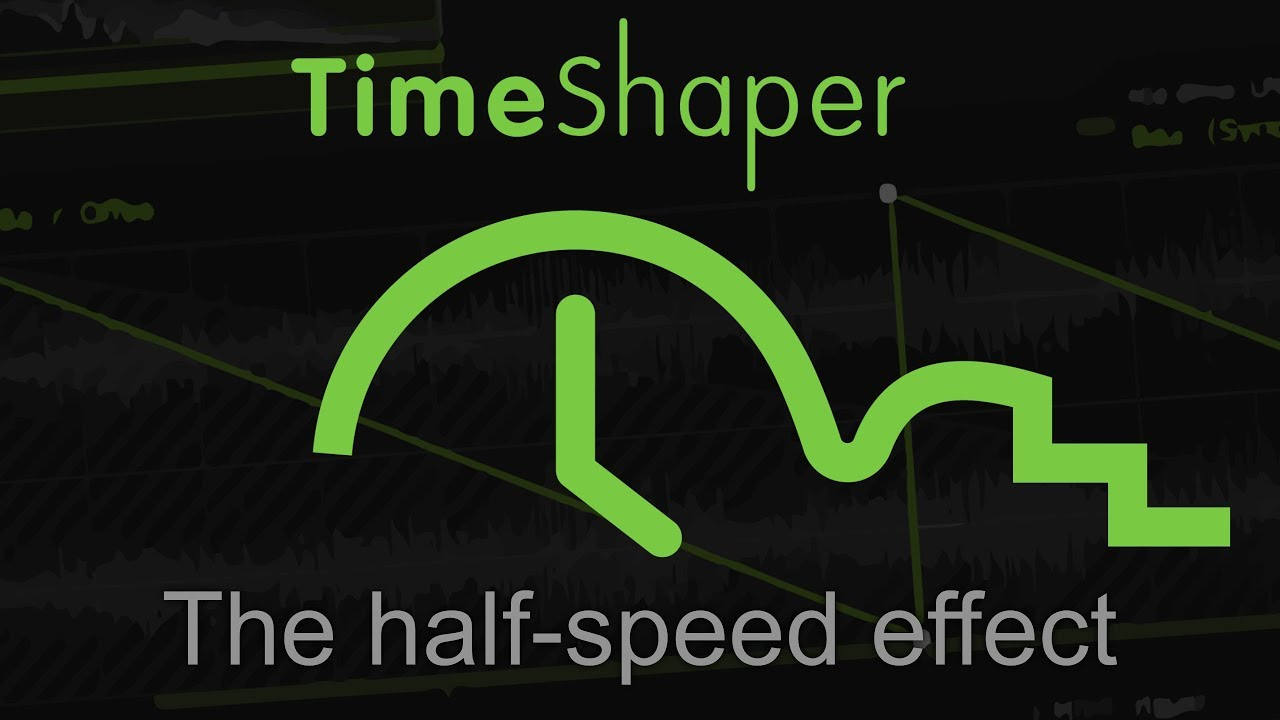 Cableguys | TimeShaper
