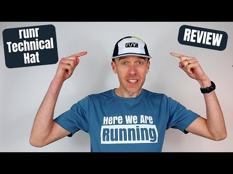 runr-technical-running-hat-review-|-here-we-are-running