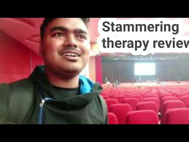stammering treatment and experience review by Iftikar from Assam