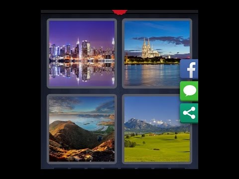 4 Images 1 Mot Niveau 1319 Hd Iphone Android Ios