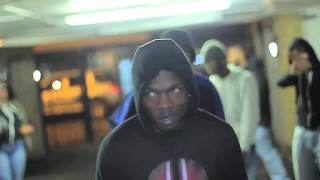Pesk, Naira Marley & Max Twigz - NMCB Freestyle | Video by @PacmanTV
