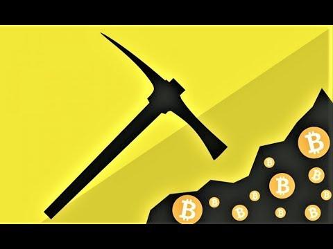 Profitable Bitcoin Mining, Telegram Makes Billions And Ripple XRP On LBX