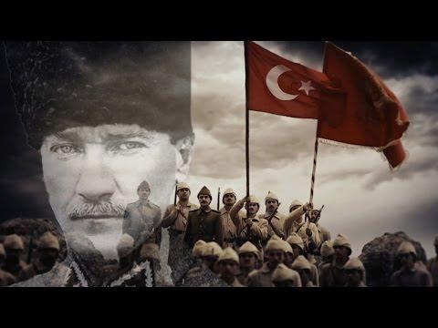 Çanakkale Zaferi Anısına Çanakkale'ye Gittik - VLOG