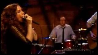 2 - Alanis Morissette - Hand in my Pocket (Live)