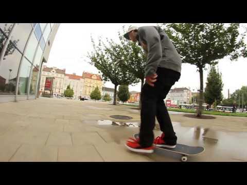 David Kalina - Welcome to UFO808