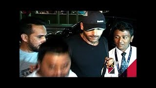 Bollywood actors fight in public | Must Watch Jhon, Salman, Rishi Kapoor, Jaya Bachchan