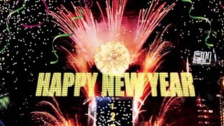 Download Hindi Video Songs - Super Hit Happy New Year Song 2017
