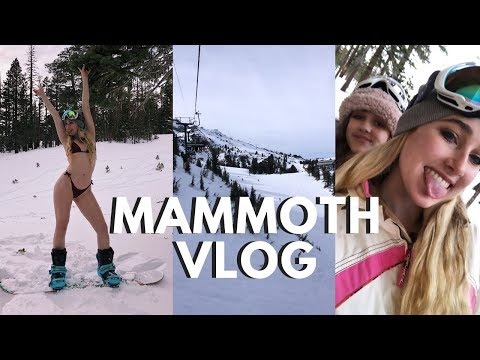mammoth-vlog!!-snowboarding-trip-with-my-family