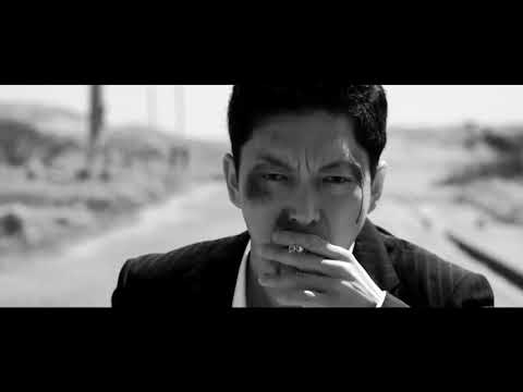 THEラブ人間「ズタボロの君へ」【Official Music Video】