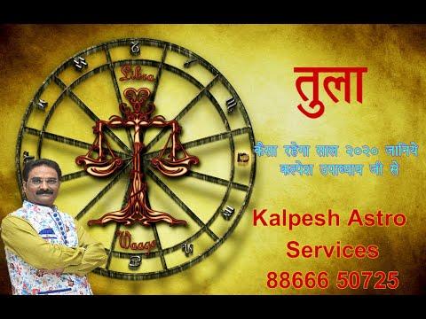 జులై మకరరాశి ఫలాలు || 2020 July Rasi Phalitalu by Mylavarapu Lakshmi Narasimham || Astrology from YouTube · Duration:  4 minutes 23 seconds
