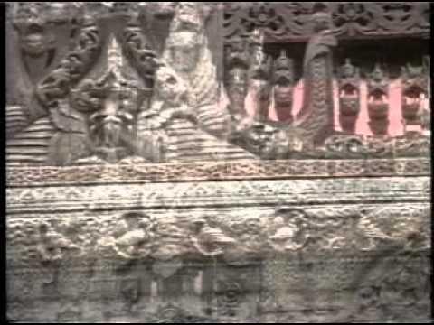 Myanmar Tourism - IMCCI