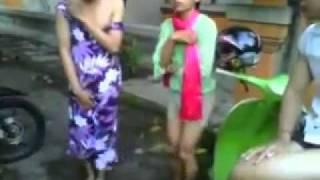 Download Video Reka Ulang Kekerasan ABG Bali MP3 3GP MP4