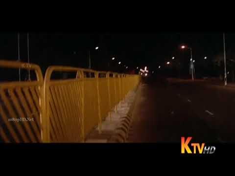 Kanmani Nillu-Oomai Vizhigal Tamil movie 1080hd video song