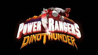 Download Power Rangers Dino Thunder theme song in hindi