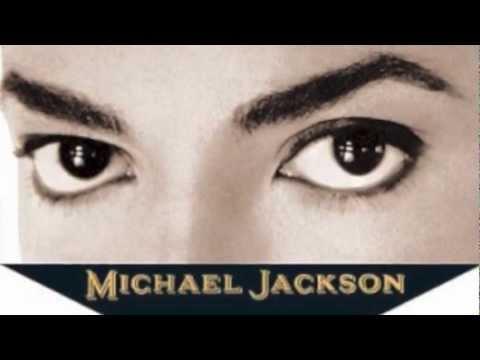 Michael Jackson's No. 1 Hits