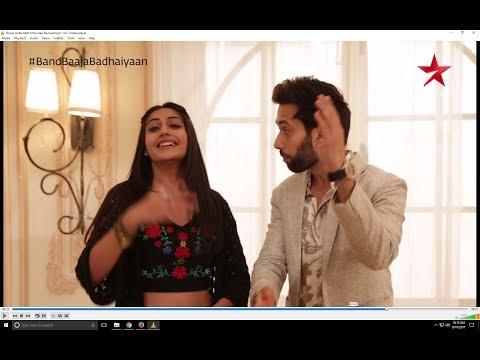 Band Baaja Badhaiyaan | Shivaay and Anika