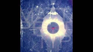 Hecq - Sura (Remix by Matta)