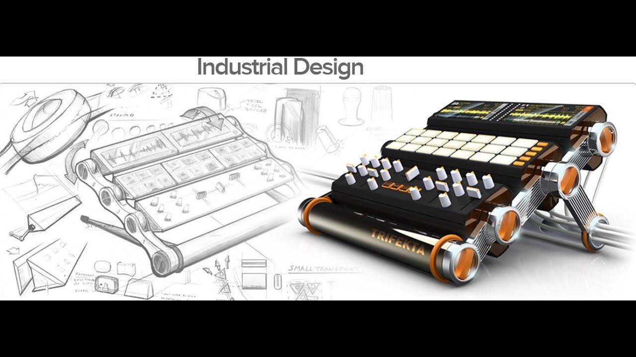 industrial design process youtube. Black Bedroom Furniture Sets. Home Design Ideas
