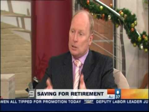 super-saving-tips---will-you-have-enough-super-for-retirement?