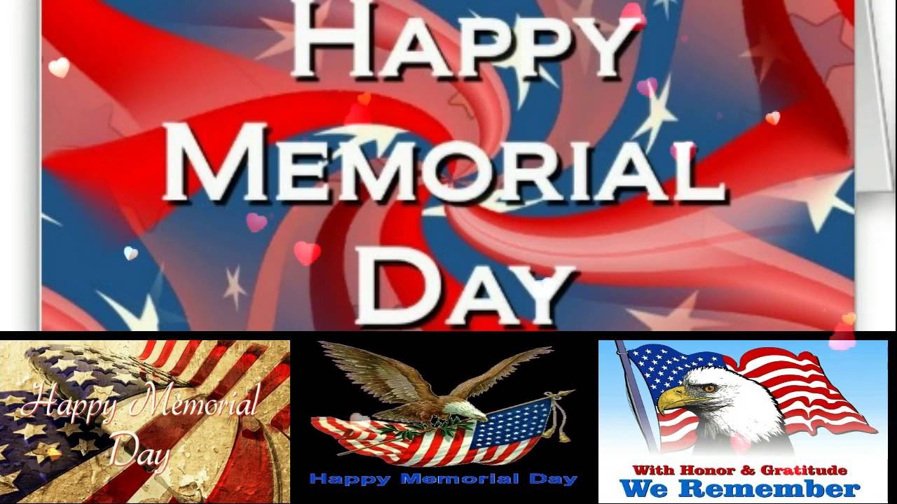 Happy memorial day wishesmemorial day greetingse cardwallpapers happy memorial day wishesmemorial day greetingse cardwallpapersmemorial day whatsapp video m4hsunfo